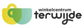Webshop Winkelcentrum Ter Wijde Logo